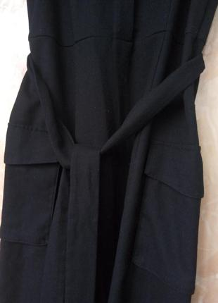 Новое платье рубашка2