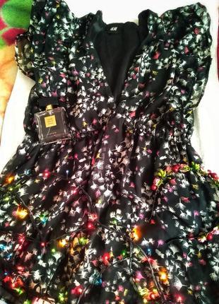 Блузка від h&m💎