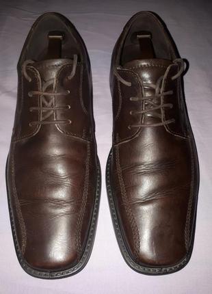 Суперові фірмові чоловічі туфлі.виробник   joe sanchez.іспанія 8031510f52bcf