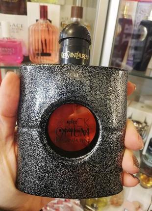 Тестер парфюмированная вода 90 мл