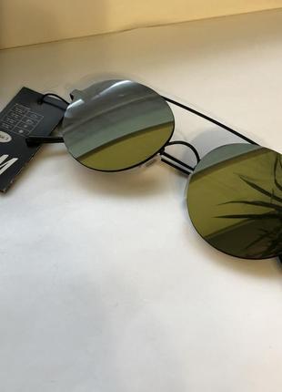 Солнцезащитные очки h&m1