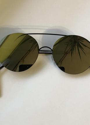 Солнцезащитные очки h&m2