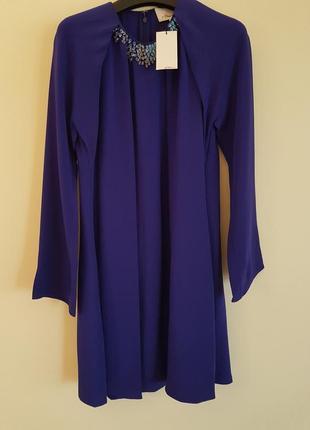 Платье 3.1 phillip lim оригинал