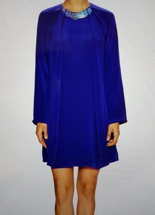 Платье 3.1 phillip lim оригинал4