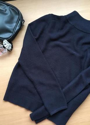 🌿тёплый свитер limited