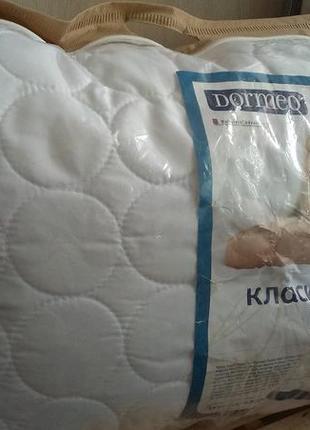 Подушка dormeo