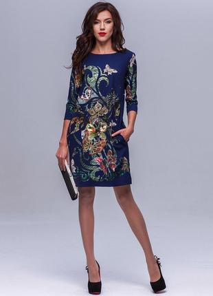 Платье jet