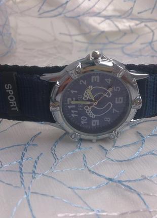 Годинник спортивний feiyu sport (часы) unisex