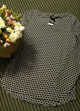 Отличная блуза туника от esmara германия