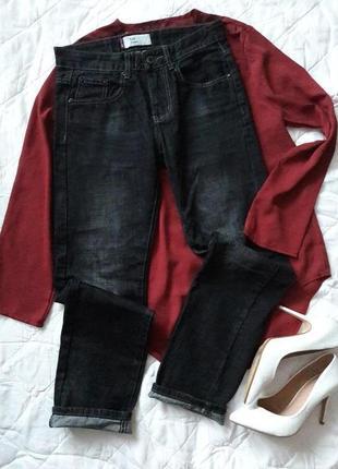 Легендарные джинсы levis...оригинал из плотного настоящего катона 27р..s/m