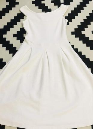 Платье mint & berry.