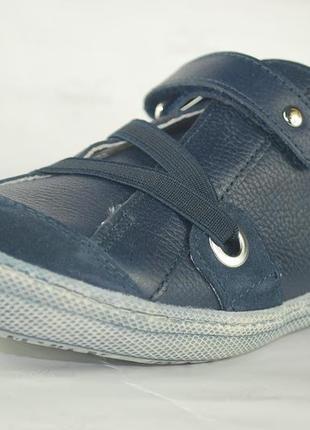 Туфли primigi для девочки, 33, 35