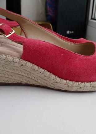 Босоножки ,сандали ,туфли