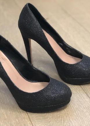 Туфли vince camuto