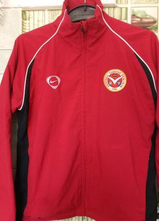 Ветровка,спортивная куртка,мастерка.nike