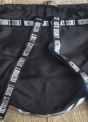 Рюкзак victoria's secret!!!4
