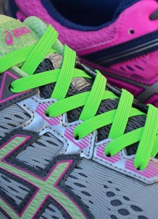 Умные шнурки fixes. эластичные шнурки с фиксаторами.