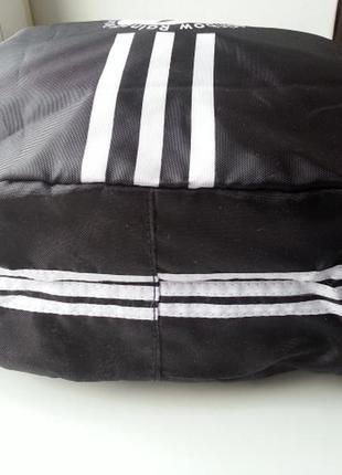 f91b7bbe Новая спортивная сумка на плече Rainbow Collection, цена - 100 грн ...
