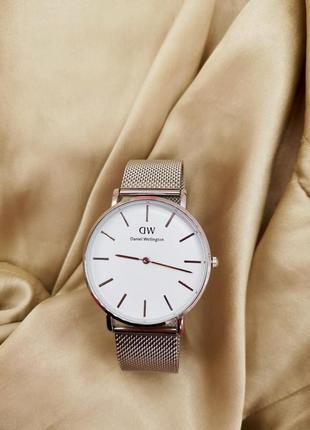 Часы стильные. часы женские годинник жіночий