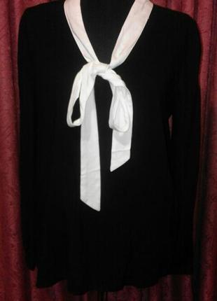 Блуза фирменная
