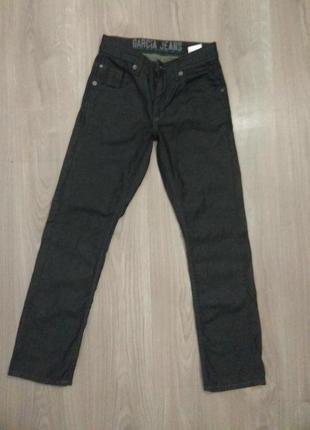 Итальянские джинсы на 13-14 лет