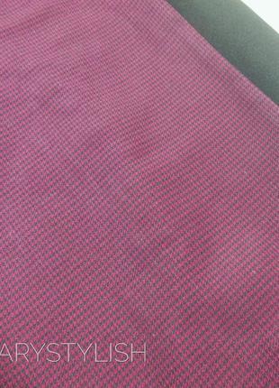 Юбка карандаш костюмка с подкладкой3 фото