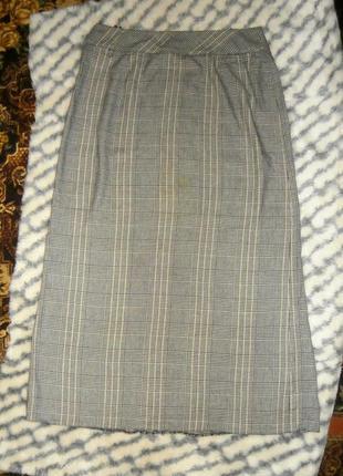 Женская юбка esprit