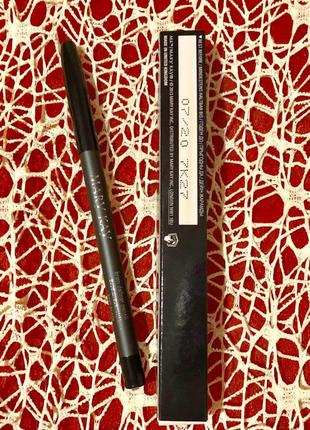 Карандаш для бровей графит mary kay