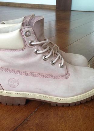 ... Ботинки Timberland женские 2019 - купить недорого вещи в интернет ...  fb8b716b365aca3 ... a95167a22c1fc