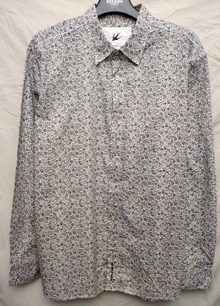 Рубашка rocha.john rocha