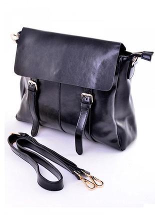 Деловой портфель,сумка-планшет,классический женский