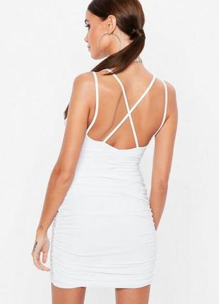 Неймовірна сукня від missguided