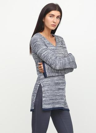 Джемпер свитер h&m / горячая цена/ скидки!