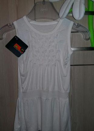 Плаття/платье, туніка