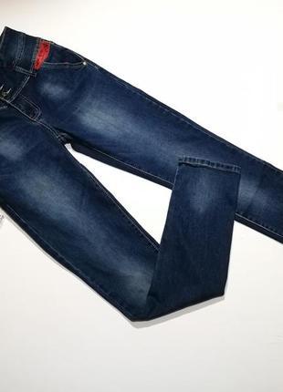 Прямые джинсы,  распродажа последних моделей!!!👍👍👍