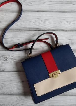 Стильная сумочка aldo
