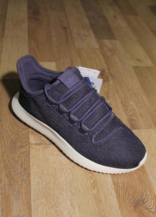 Кросівки adidas tubular shadow w кроссовки