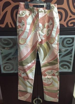 Vermoda джинсы брюки штаны