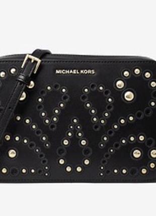 Женские сумки Michael Kors 2019 - купить недорого вещи в интернет ... 329876c7097