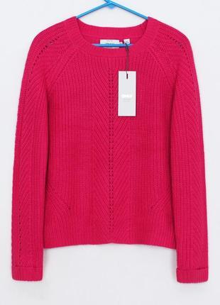 Кофта джемпер свитер only