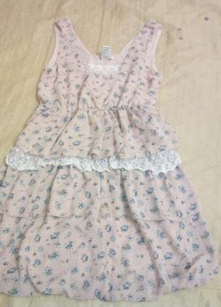 Платье pinko размер(s)