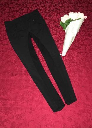 Очень модные брюки лосины от benetton