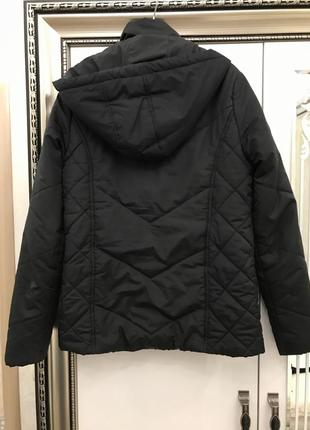 Куртка женская2