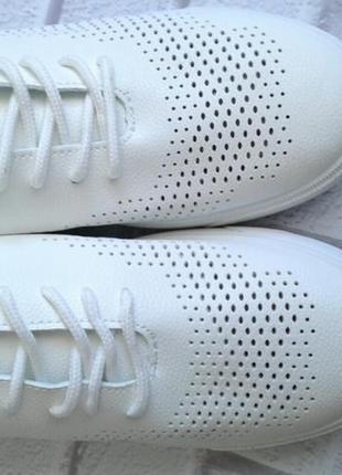 36-41 р экокожанные кеды, туфли, мокасины, слипоны ,кроссовки3