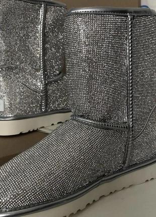 Зимові чоботи4