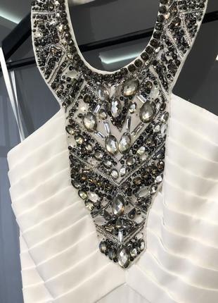Вечернее платье4