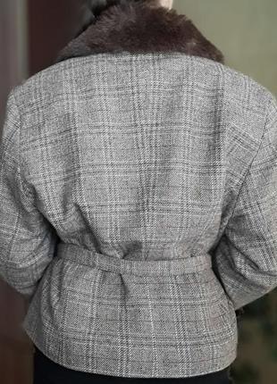 Пиджак promiss3