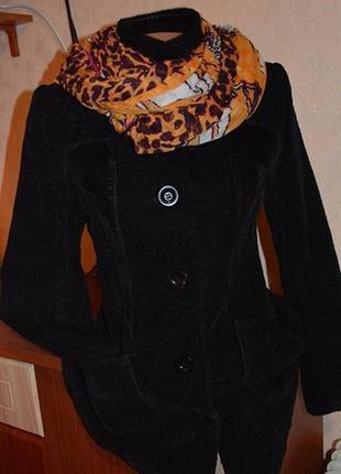 Красивое ,модное пальто.классно смотрится.качество супер