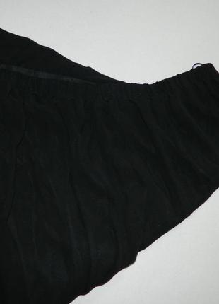 Стильные брендовые брюки\ штаны2