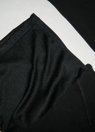 Стильные брендовые брюки\ штаны3